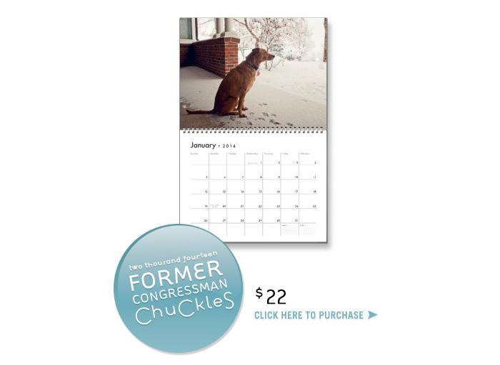 calendarmiddle