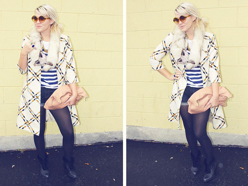 photo of Camila Combs for dooce.com