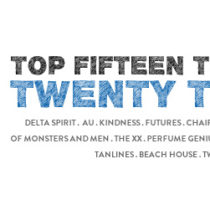 toptracks2012