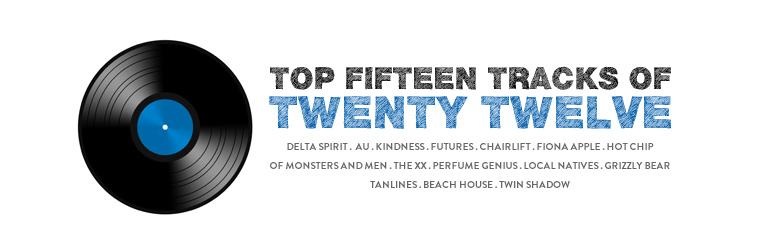 toptracks2012_featured