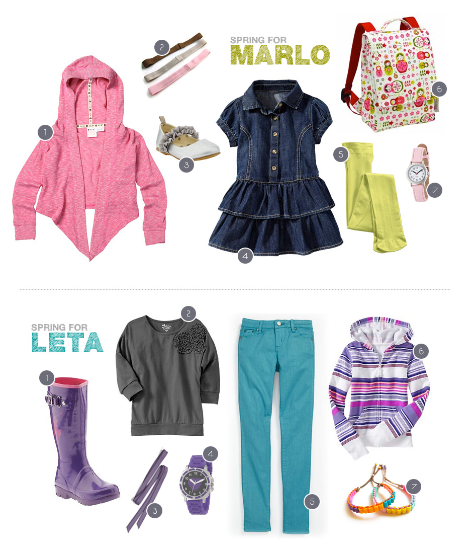 Find new and preloved Old Navy Kids's items at up to 70% off retail prices. Poshmark makes shopping fun, affordable & easy!