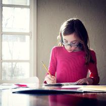 Leta homework