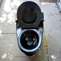 toilet_featured