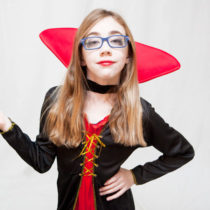 halloweenkids_featured