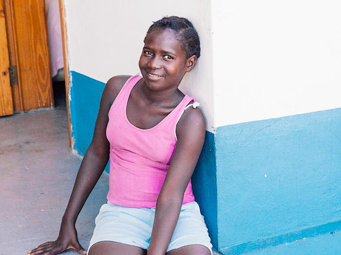haiti13