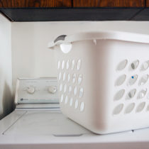 laundry_featured