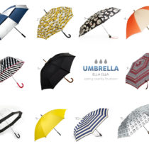 umbrella ella ella