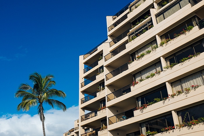 hawaii28