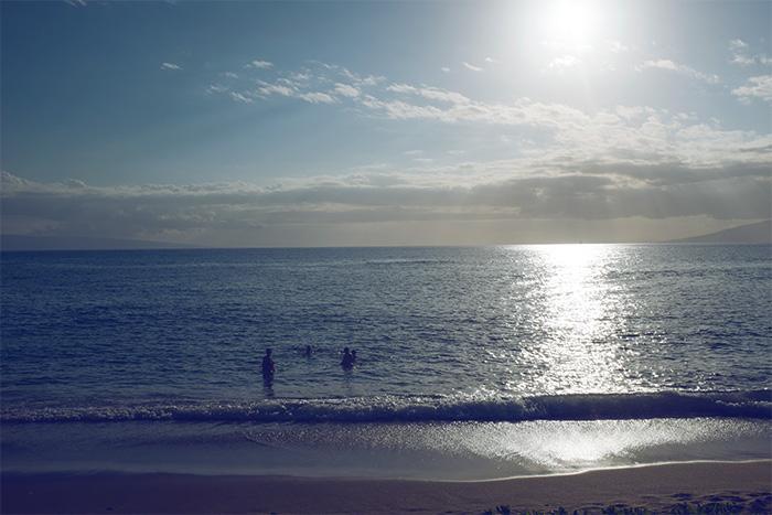 hawaii32