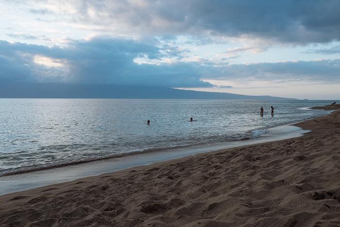 hawaii35