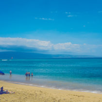 hawaii_featured