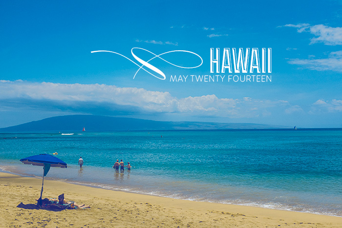 hawaii_featured2