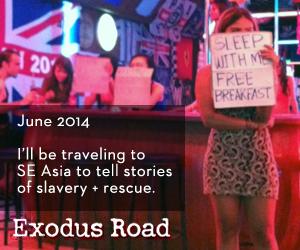 exodus-road-ad