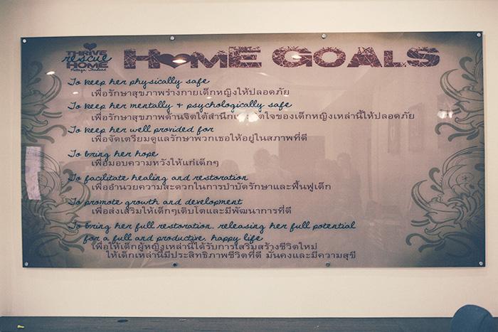 thrive_7