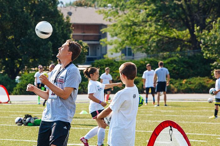 soccer15