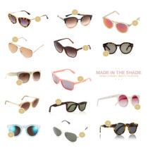 sunglasses assorted