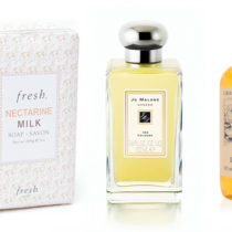 scents_featured