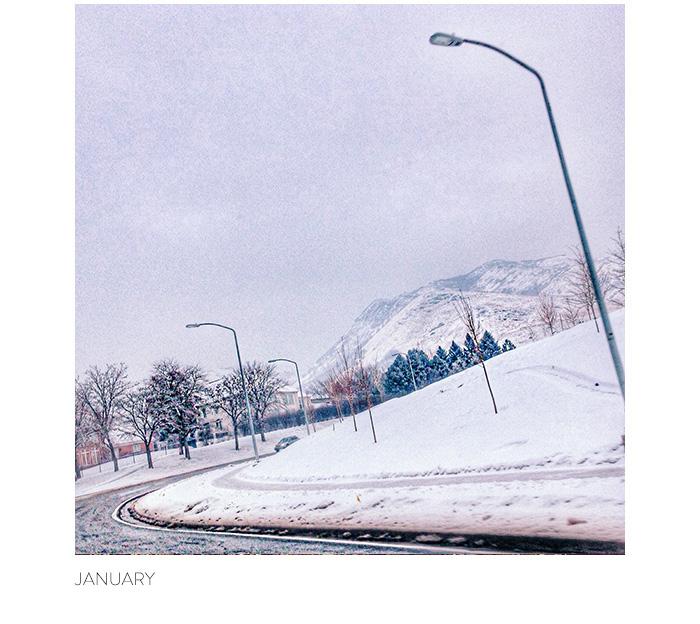 jan14