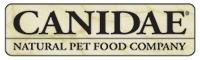 canidae_logo