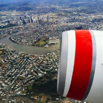 brisbane_featured