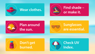 EWG-Sun-Safety-Tips