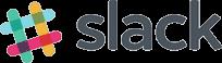 Slack channel link